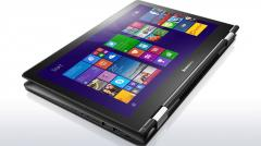 Lenovo Yoga 500 15.6 FullHD IPS Antiglare Touch i5-5200U up to 2.7GHz