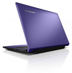 Lenovo IdeaPad 305 15.6 HD Antiglare N2840 up to 2.58GHz