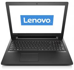 Lenovo IdeaPad 300 15.6 HD Antiglare i7-6500U up to 3.1GHz
