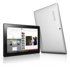 Lenovo Miix 310 10.1 IPS 1280x800 x5-Z8350 up to 1.92GHz QuadCore