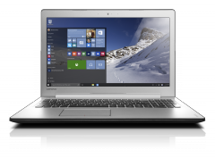 Lenovo IdeaPad 510 15.6 IPS FullHD Antiglare i5-7200U up to 3.1GHz