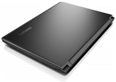 Lenovo IdeaPad 110 15.6 HD N3710 up to 2.56GHz