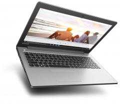 Lenovo IdeaPad 310 15.6 HD N4200 up to 2.5GHz