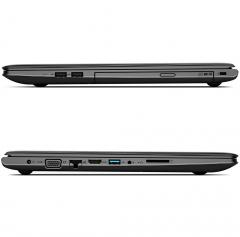 Lenovo IdeaPad 310 15.6 FullHD N3350 up to 2.4GHz