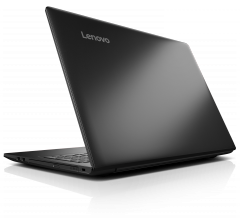 Lenovo IdeaPad 310 15.6 FullHD N4200 up to 2.5GHz