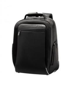 Samsonite Spectrolite Laptop Backpack Expandable 43.9cm/17.3inch Black