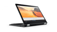 Lenovo Yoga 510 14 FullHD IPS Antiglare Touch i5-7200U up to 3.1GHz