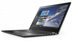 Lenovo Yoga 510 15.6 FullHD IPS Antiglare Touch i5-7200U up to 3.1GHz