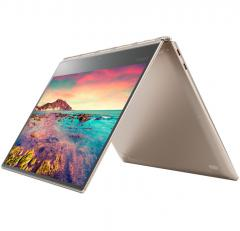 Lenovo Yoga 910 13.9 FullHD IPS Touch i5-7200U up 3.1GHz