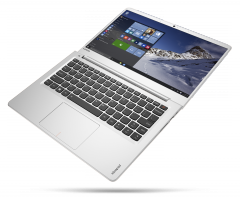 Lenovo IdeaPad 710s Plus 13.3 IPS FullHD Antiglare i5-6200U up to 2.8GHz