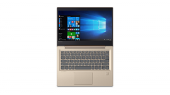 Lenovo IdeaPad 520s 14 IPS FullHD Antiglare i5-7200U up to 3.1GHz