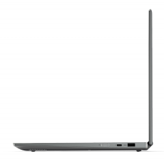 Lenovo Yoga 720 15.6 FullHD IPS Antiglare Touch i7-7700HQ up to 3.8GHz