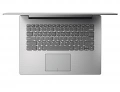 Lenovo IdeaPad 320 14.0  N3060 up to 2.48GHz