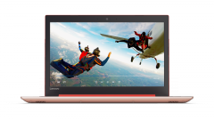 Lenovo IdeaPad 320 15.6 HD Antiglare N3350 up to 2.4GHz