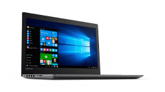 Lenovo IdeaPad 320 15.6 FullHD Antiglare N4200 up to 2.5GHz