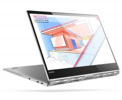 Lenovo Yoga 920 13.9 FullHD IPS Touch i7-8550U up 4.0GHz QuadCore