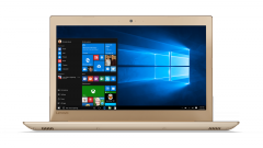 Lenovo IdeaPad 520 15.6 IPS FullHD Antiglare i7-7500U up to 3.5GHz