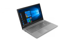 Notebook Lenovo V330 Iron Grey