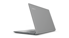 Lenovo IdeaPad 320 15.6 FullHD Antiglare i7-8550U up to 4.0GHz QuadCore