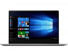 Lenovo IdeaPad 720s 13.3 IPS FullHD Antiglare i5-8250U up to 3.4GHz QuadCore