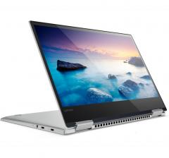 Lenovo Yoga 720 13.3 FullHD IPS Antiglare Touch i5-8250U up to 3.4GHz QuadCore