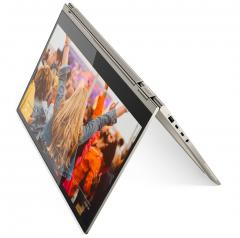Lenovo Yoga C930 13.9 FullHD IPS Touch i7-8550U up 4.0GHz QuadCore