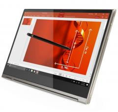 Lenovo Yoga C930 13.9 FullHD IPS Touch i5-8250U up 3.4GHz QuadCore