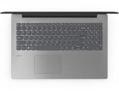 Lenovo IdeaPad 330 15.6 HD Antiglare N5000 up to 2.7GHz QuadCore