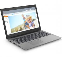 Lenovo IdeaPad 330 15.6 HD Antiglare N4000 up to 2.6GHz