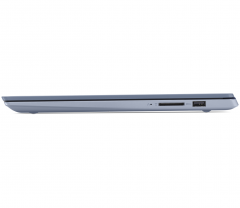 Lenovo IdeaPad UltraSlim 530s 14.0 IPS FullHD (with Gorilla Glass) i5-8250U up to 3.4GHz QuadCore