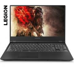 Lenovo Legion Y530 15.6 IPS FullHD Antiglare i5-8300H up to 4.0GHz QuadCore