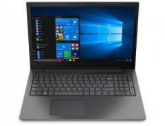 Notebook Lenovo V130 Iron Grey