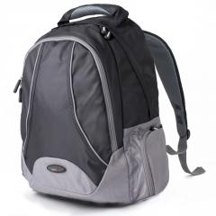 Lenovo 15.6 Backpack B450 Black