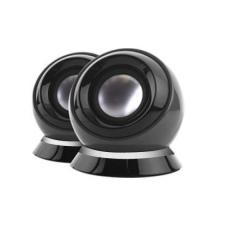 Lenovo Speakers M0520 Black