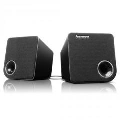Lenovo Speakers M0620 Black