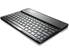 Lenovo Tablet Bluetooth Keyboard