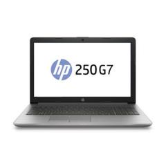 HP 250G7 Intel® Core™ i3-7020U with Intel® HD Graphics 620 (2.5 GHz base frequency