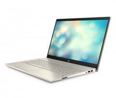 HP Pavilion Intel® Core™ i5-1035G1 (1