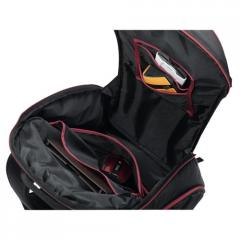 Asus G Series Shuttle 2 Backpack Black for up to 17'' laptops