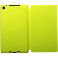 PAD-05 TRAVEL COVER Nexus 7 (2013) Green.