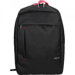 Asus Nerus Backpack