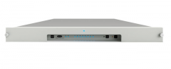LaCie 8big Rack Thunderbolt 2 - 12TB