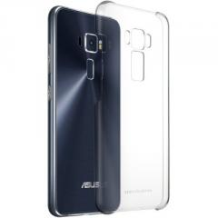Asus ZE552KL CLEAR CASE/WW//5.5/10