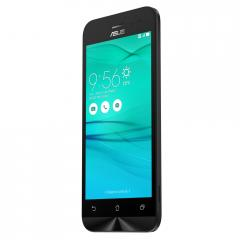 Asus ZenFone GO ZB452KG-BLACK-8G/8MP