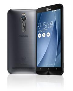 Asus ZenFone 2 ZE551ML-6J484WW