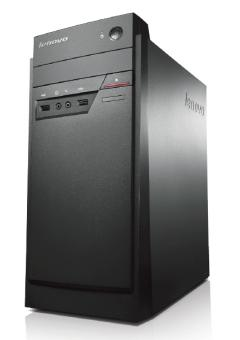 Lenovo E50 Tower