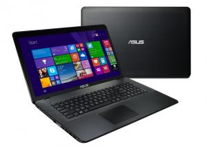 Asus X751MD-TY052D