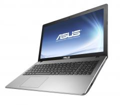 Asus K550JF-XX004D