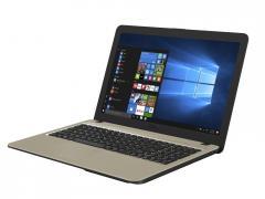 Asus VivoBook15 X540UB-DM232