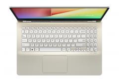 Asus VivoBook S15 S530FN-BQ075